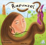 Rapunzel (Child's Play - PB)