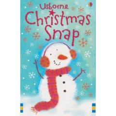 Christmas Snap (Usborne)
